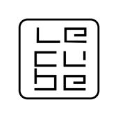 Lecube